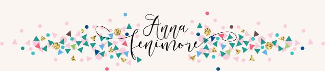 AnnaCreamspray