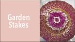 GardenStakesButton
