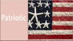 patrioticbutton